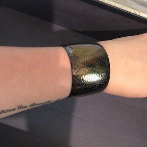 Jewelry - Bundle of Cuff Bracelets